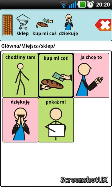 MÓWik_Pro_2