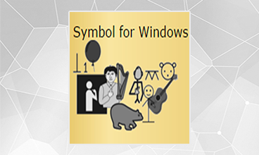 Symbol for Windows