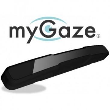 myGaze_2