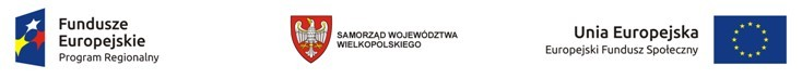 Logotypy_UE_EFS_Samorzad