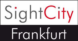 Frankfurt Sight City 2016