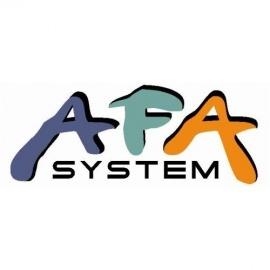 AfaSystem, zmienia się dla Państwa!