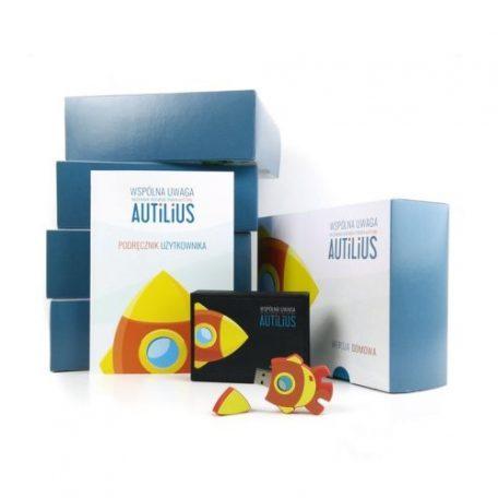 Autilius