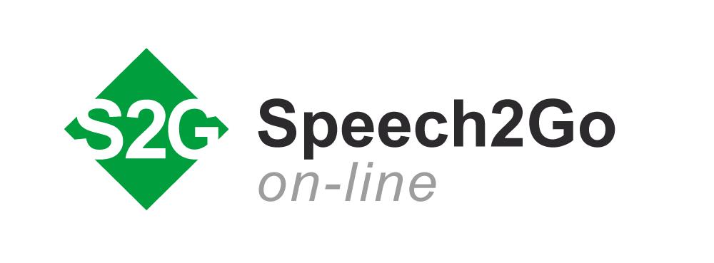 Czytaj więcej o Speech2go