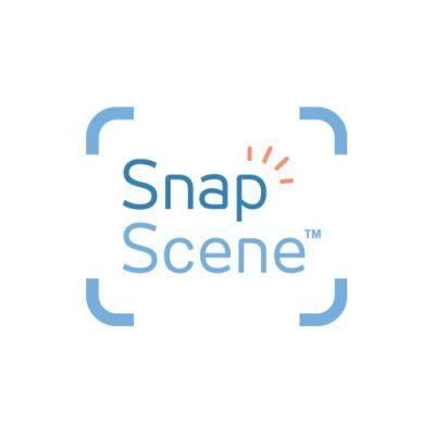 Snap Scene