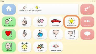 3_Rozmowa symbolami - opinie