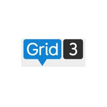 Premiera Grid 3