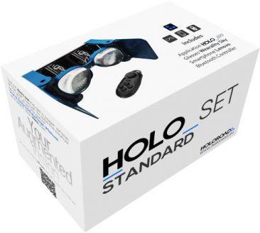Holo_Set_1