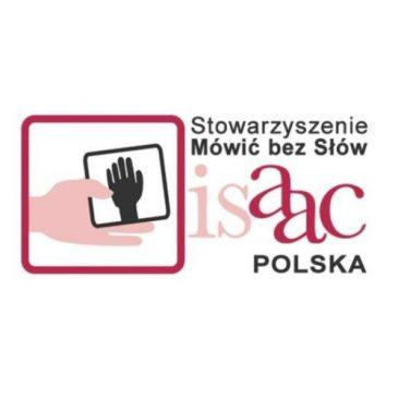"""XII Warsztaty Stowarzyszenia """"Mówić bez Słów – ISAAC Polska"""""""
