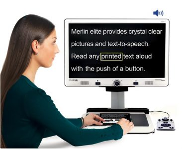 Merlin_Elite_3