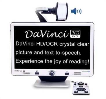 davinci_6