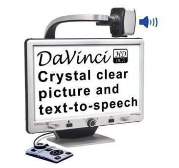 davinci_7