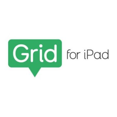 Grid for iPad