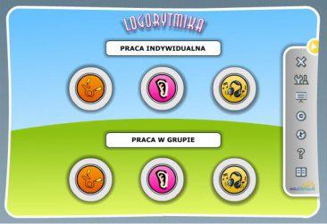 Logorytmika_5