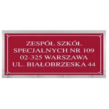 Punkt Konsultacyjno-Szkoleniowy w Warszawie