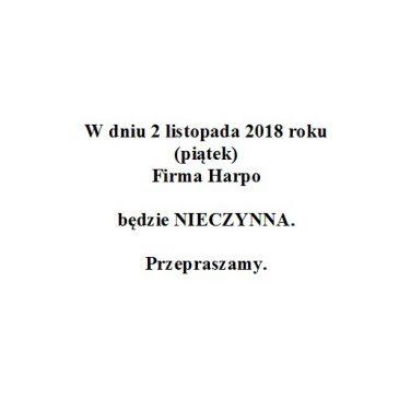 2.11.2018