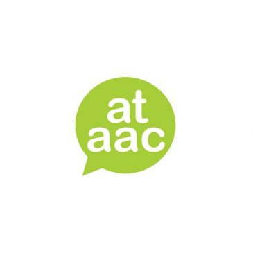 Harpo na konferencji ATAAC w Zagrzebiu
