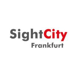 Harpo na targach SightCity we Frankfurcie