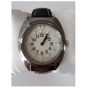 Zegarek brajlowski