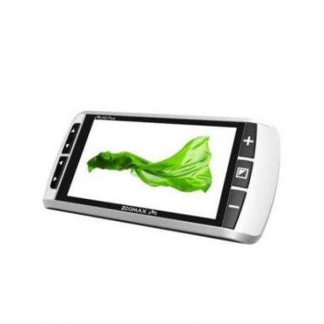 M5 HD PLUS OK