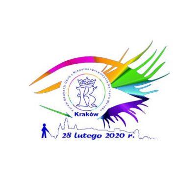 III Forum Edukacji Osób z Niepełnosprawnością Narządu Wzroku w Krakowie