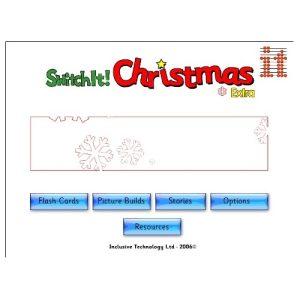 SwitchIt Christmas Extra