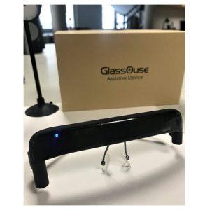 GlassOuse V1.2