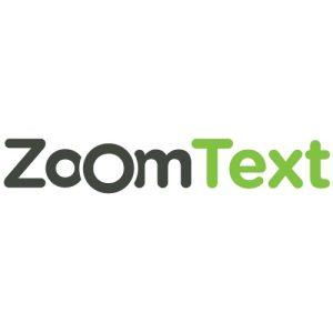 Aktualizacja ZoomText Magnifier