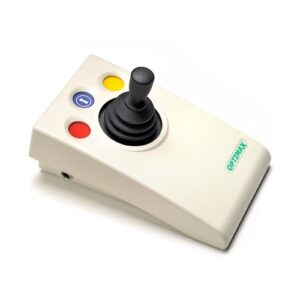 OPTIMAX Joystick